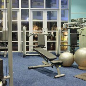 South Africa Honeymoon Packages The Commodore South Africa Fitness1