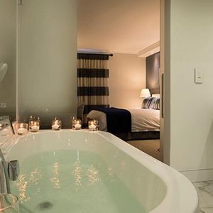 South Africa Honeymoon Packages The Commodore South Africa King Suite7