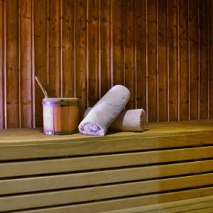 South Africa Honeymoon Packages The Commodore South Africa Sauna