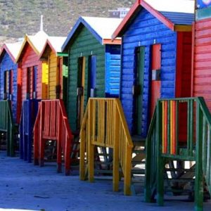 South Africa Honeymoon Packages The Commodore South Africa Sightseeing