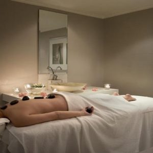 South Africa Honeymoon Packages The Commodore South Africa Spa Massage