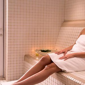 South Africa Honeymoon Packages The Commodore South Africa Spa Relaxation Area