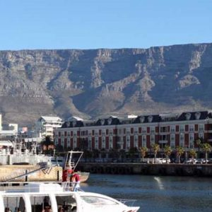 South Africa Honeymoon Packages The Commodore South Africa Table Mountain