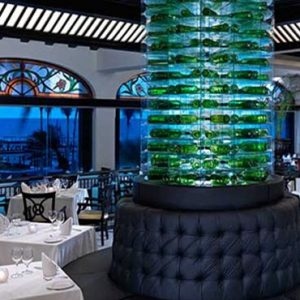 Mexico Honeymoon Packages Hard Rock Hotel Riviera Maya Ciao