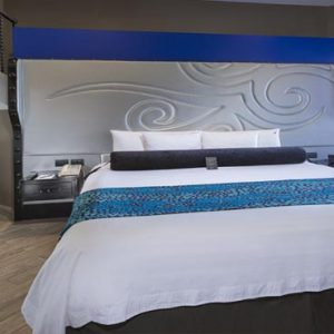 Mexico Honeymoon Packages Hard Rock Hotel Riviera Maya Deluxe Platinum Sky Terrace (Heaven Adults Only Section)