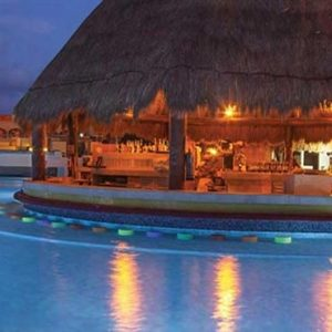 Mexico Honeymoon Packages Hard Rock Hotel Riviera Maya Float
