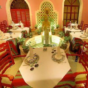 Mexico Honeymoon Packages Hard Rock Hotel Riviera Maya Frida