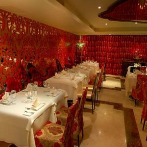 Mexico Honeymoon Packages Hard Rock Hotel Riviera Maya Le Petit Cochon