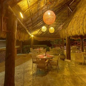 Mexico Honeymoon Packages Hard Rock Hotel Riviera Maya Pizzeto
