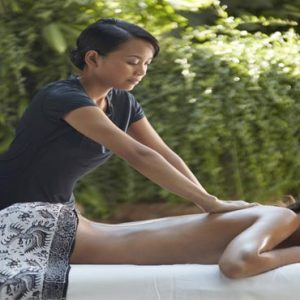 Mexico Honeymoon Packages Hard Rock Hotel Riviera Maya Relaxing Spa Experiences