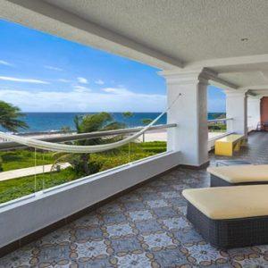 Mexico Honeymoon Packages Hard Rock Hotel Riviera Maya Rock Suite Platinum (2 Bedroom) With Personal Assistant (Hacienda Adults & Kids)2