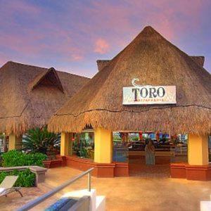 Mexico Honeymoon Packages Hard Rock Hotel Riviera Maya Toro