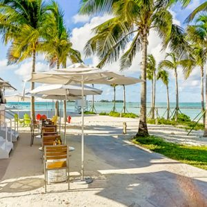 Bahamas Honeymoon Packages Grand Hyatt Baha Mar Slidderrzz