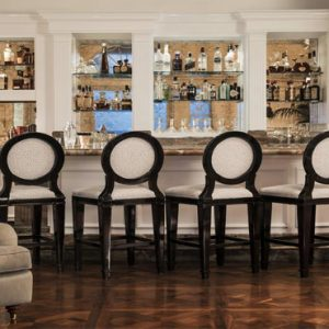 Bahamas Honeymoon Packages The Ocean Club, A Four Seasons Resort Bar