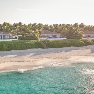 Bahamas Honeymoon Packages The Ocean Club, A Four Seasons Resort Beach