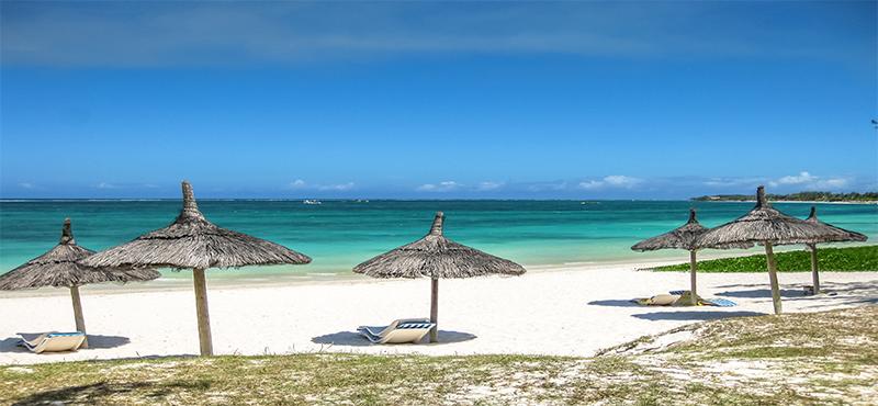 Best Destinations For A Safari And Beach Honeymoon Belle Mare Beach