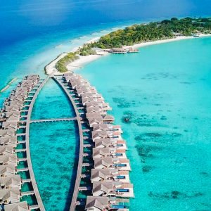 Maldives Honeymoon Packages Fairmont Maldives Sirru Fen Fushi Header