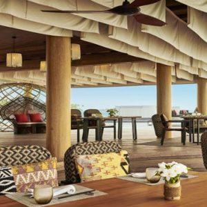 Maldives Honeymoon Packages Fairmont Maldives Sirru Fen Fushi Kata1