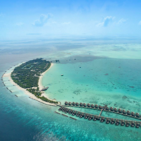 Maldives Honeymoon Packages Fairmont Maldives Sirru Fen Fushi Thumbnail.
