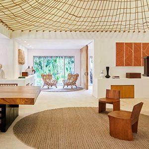 Maldives Honeymoon Packages Fairmont Maldives Sirru Fen Fushi Gallery