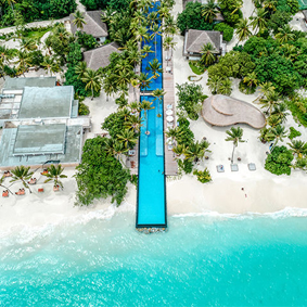 Maldives Honeymoon Packages Fairmont Maldives Sirru Fen Fushi Thumbnail