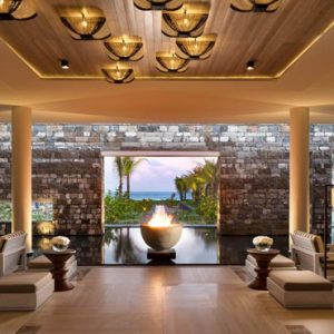 Mauritius Honeymoon Packages Anantara Iko Mauritius Resort & Villas Lobby1