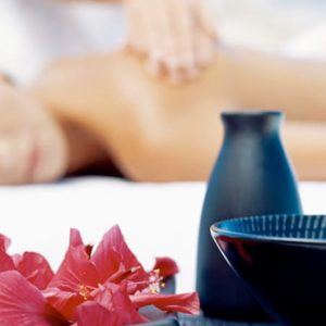 Mauritius Honeymoon Packages Anantara Iko Mauritius Resort & Villas Spa Massage