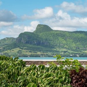 Mauritius Honeymoon Packages Anantara Iko Mauritius Resort & Villas Streetwisse Guru
