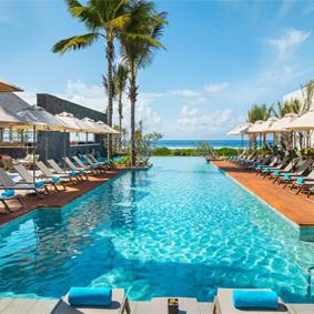 Mauritius Honeymoon Packages Anantara Iko Mauritius Resort & Villas Thumbnail