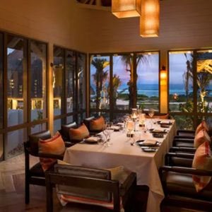 Mauritius Honeymoon Packages Anantara Iko Mauritius Resort & Villas Zafran