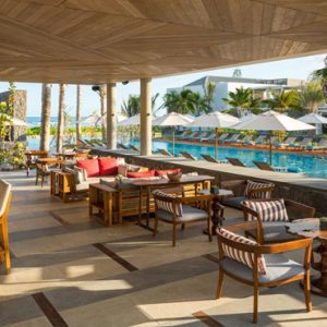 Mauritius Honeymoon Packages Anantara Iko Mauritius Resort & Villas Karokan Exterior