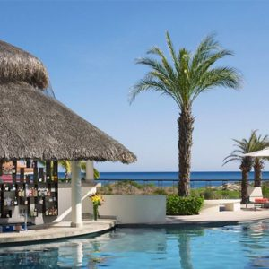 Mexico Honeymoon Packages Secrets Puerto Los Cabos Golf & Spa Resort Manatees Restaurant