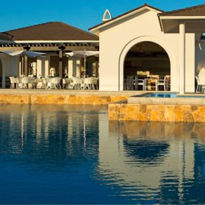 Mexico Honeymoon Packages Secrets Puerto Los Cabos Golf & Spa Resort Oceana Restaurant