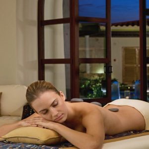 Mexico Honeymoon Packages Secrets Puerto Los Cabos Golf & Spa Resort Spa Massage
