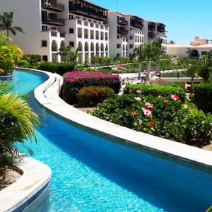 Mexico Honeymoon Packages Secrets Puerto Los Cabos Golf & Spa Resort Swim Up Suites