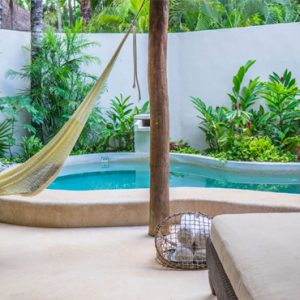 Mexico Honeymoon Packages Viceroy Riviera Maya Mexico Luxury Villas 2