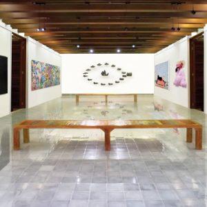 Bali Honeymoon Package Sudamala Suites & Villas Art Gallery