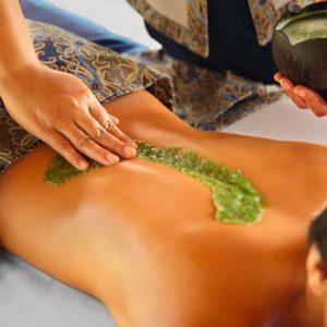 Bali Honeymoon Package Sudamala Suites & Villas Spa