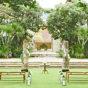 Bali Honeymoon Package Sudamala Suites & Villas Wedding2