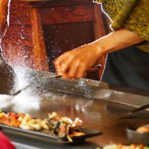 Bali Honeymoon Packages Maya Ubud Resort And Spa Dining