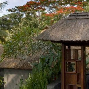 Bali Honeymoon Packages Maya Ubud Resort And Spa Exterior 2