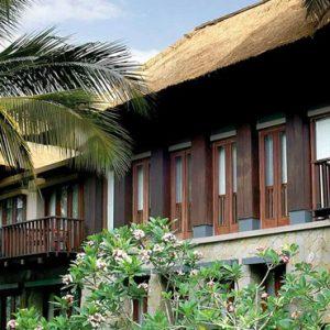 Bali Honeymoon Packages Maya Ubud Resort And Spa Exterior 3