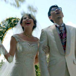 Bali Honeymoon Packages Maya Ubud Resort And Spa Marriage