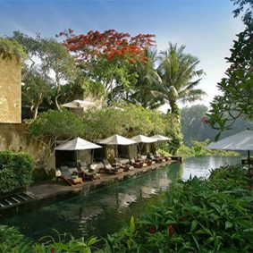 Bali Honeymoon Packages Maya Ubud Resort And Spa Thumbnail1