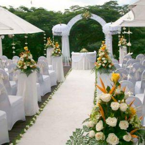 Bali Honeymoon Packages Maya Ubud Resort And Spa Wedding