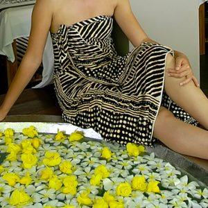 Bali Honeymoon Packages Maya Ubud Resort And Spa Interior