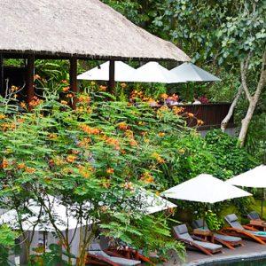 Bali Honeymoon Packages Maya Ubud Resort And Spa Overview
