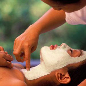 Bali Honeymoon Packages Maya Ubud Resort And Spa Spa