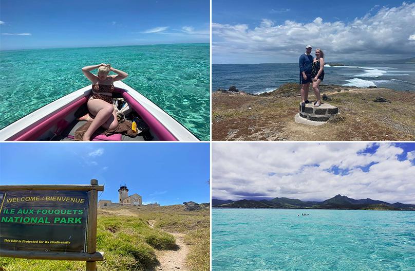 Emily's Mauritius And Dubai Holiday Review Emily And Jacks Mauritius Holiday2