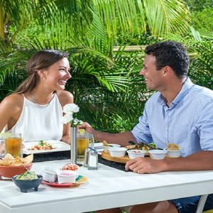 Mexico Honeymoon Packages Grand Luxxe Riviera Maya Frida